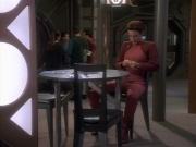 extant_StarTrekDS9_2x01-TheHomecoming_00775.jpg