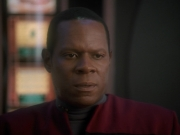 extant_StarTrekDS9_2x01-TheHomecoming_00956.jpg