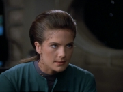 extant_StarTrekDS9_2x01-TheHomecoming_01174.jpg