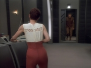 extant_StarTrekDS9_2x02-TheCircle_00511.jpg