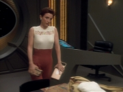 extant_StarTrekDS9_2x02-TheCircle_00531.jpg