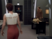 extant_StarTrekDS9_2x02-TheCircle_00620.jpg