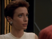 extant_StarTrekDS9_2x02-TheCircle_00885.jpg