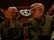 extant_StarTrekDS9_2x07-RulesOfAcquisition_02135.jpg