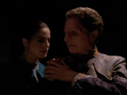 extant_StarTrek_DS9_3x25-Facets_03463.jpg