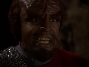extant_StarTrek_DS9_4x09-The_SwordOfKahless_02791.jpg