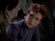 extant_StarTrek_DS9_6x03-SonsAndDaughters_01985.jpg