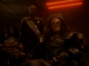 extant_StarTrek_DS9_6x03-SonsAndDaughters_02163.jpg