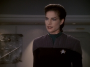 extant_StarTrek_DS9_6x05-FavorTheBold_00197.jpg