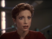 extant_StarTrek_DS9_6x08-Resurrection_00168.jpg