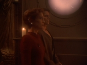 extant_StarTrek_DS9_6x08-Resurrection_01053.jpg