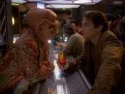 extant_StarTrek_DS9_6x08-Resurrection_02772.jpg