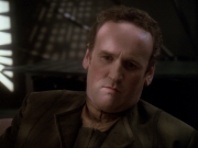 extant_StarTrek_DS9_6x15-HonorAmongThieves_3727.jpg