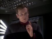 extant_StarTrek_DS9_6x18-Inquisition_1290.jpg