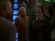 extant_StarTrek_DS9_7x03-Afterimage_1011.jpg