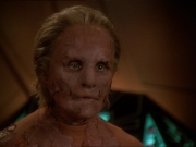 extant_StarTrek_DS9_7x22-TackingIntoTheWind_0935.jpg